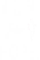 RUN for HOPE_Logo hoch weiss.png