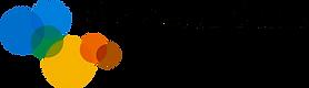 Klimamanufaktur_Logo.png