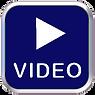Video_Button blau.png