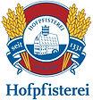 Hofpfisterei ist Partner beim Bavaria Königsmarsch