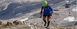 Zugspitz-Gipfelsturm (c) Laufcoaches