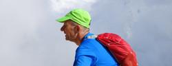 Zugspitz-Gipfelsturm 2017_Mario Header
