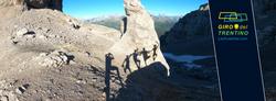Giro del Trentino 2020 by Laufcoaches