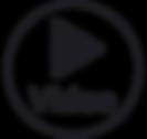 Video_Button schwarz.png