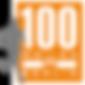 100MeilenBerlin_Logo.png