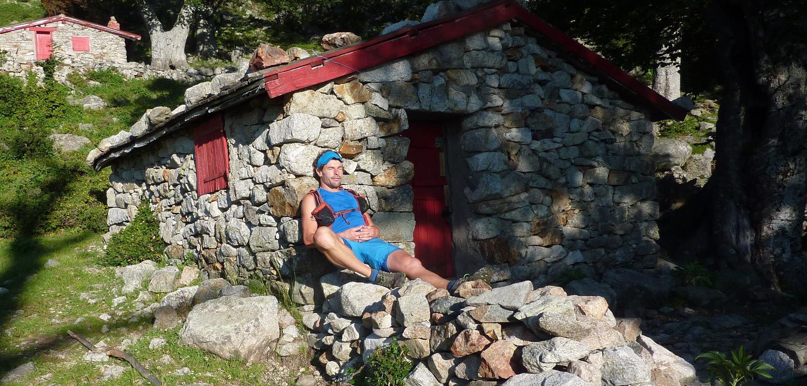 GR20(18) Trans-Korsika by Laufcoaches.com (c) Gerald Blumrich-Matthias chillt