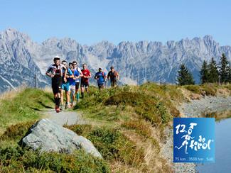 Auf geht´s zur Tirol de Tirol