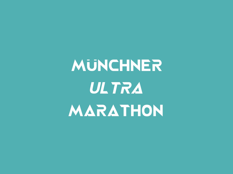 Münchner_Ultra_Marathon_1