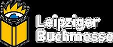 Leipziger Buchmesse_Logo.png