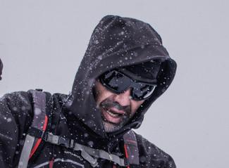 10 gute Gründe für Schnee