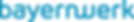 Bayernwerk_Logo.png