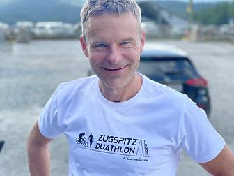 Zugspitz-Duathlon 2021 by Laufcoaches.com_Finisher (c) Michael Raab.heic