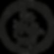 Itsmenow_Logo.png
