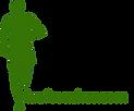 Laucoche.cm Logo