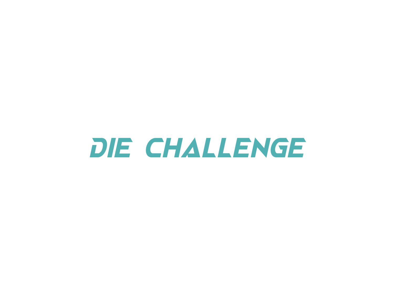 Münchner_Ultra_Marathon_4