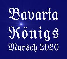 Bavaria Koenigsmarsch_Logo 2020 blau.png