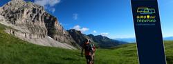 Giro_del_Trentino_2020_by_Laufcoaches