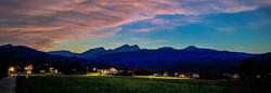 Zugspitz-Gipfelsturm by Laufcoaches