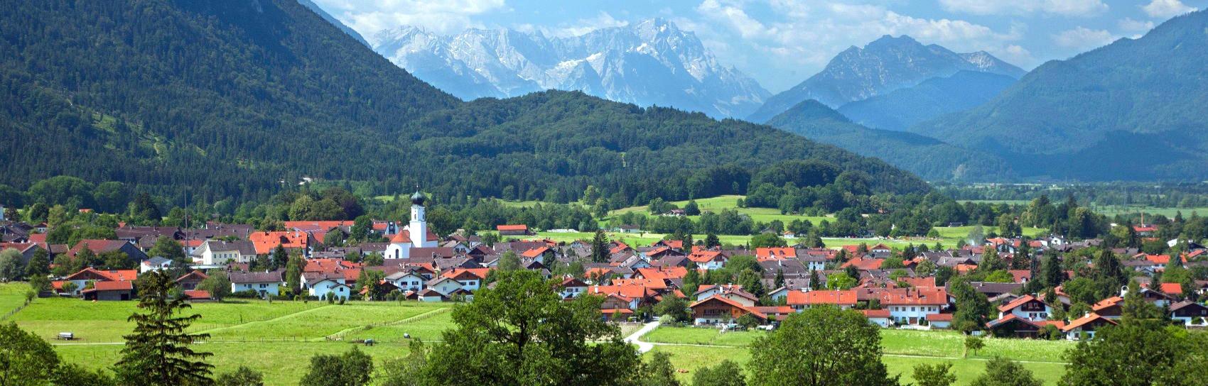 Zugspitz-Gipfelsturm_Ziel in Sicht_edite