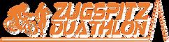 Zugspitz-Duathlon_Logo.png