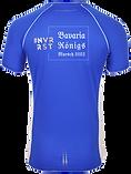 Bavaria Königsmarsch_NVR RST Performance Ultralite Shirt.png