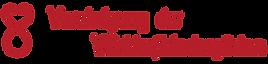 Vereinigung-Waldorfkindergärten_Logo.png