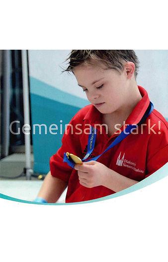 Special Olympics Bayern_Medaille_edited.jpg