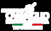 Madonna di Campiglio Logo weiss.png