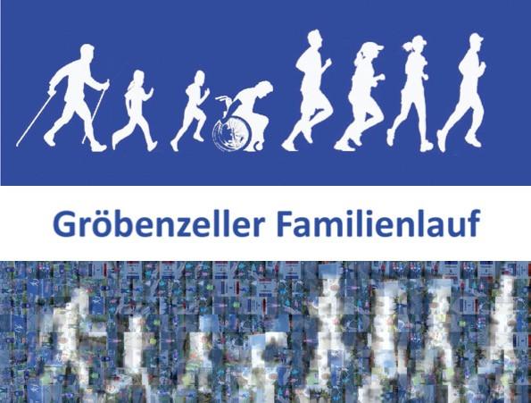 Laufcoaches.com war beim dezentralen Gröbenzeller Familienlauf