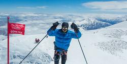 Red Fox Elbrus Race_Zielgerade1.jpg