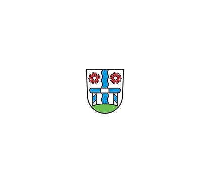 Gemeinde Gröbenzell_Logo 2.jpg