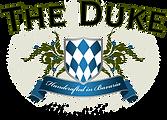 THE DUKE Destillerie_Logo.png