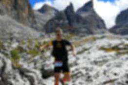 Giro del Trentino_Key Visual (c) Laufcoa