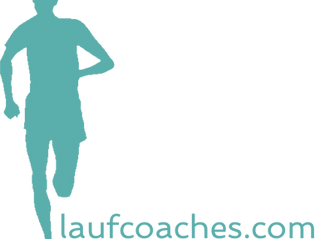Start Laufcoaches.com Newsblog