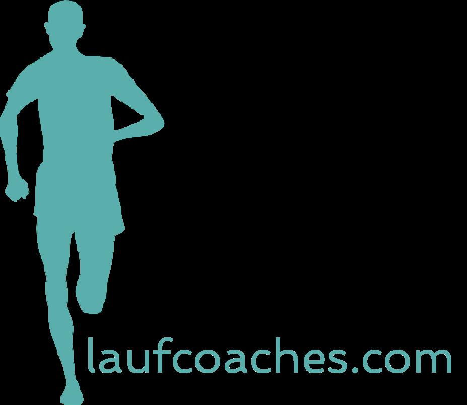 Der Laufcoaches.com Newsblog startet