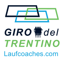 Giro del Trentino_Logo poor dark.png