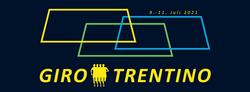 Giro del Trentino 2021 by Laufcoaches