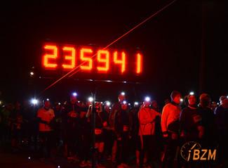 Tipp Bestzeitmarathon