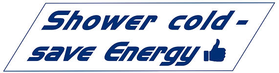 Shower cold - save Energy_Logo.jpg