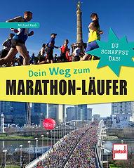 marathon-läufer_michael-raab_titel-cover