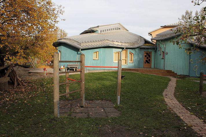 Waldorfkindergarten Gröbenzell_Haus.jpg