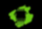 GR132_Around-La Gomera_Logo.png
