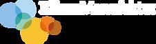 Die Klimamanufaktur_Logo.png