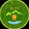 GR 221 Trans-Mallorca by Laufcoaches.ocm