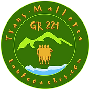 GR 221 Trans-Mallorca by Laufcoaches.ocm
