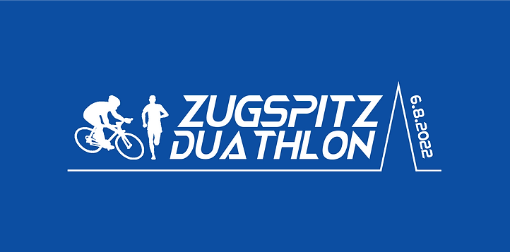 Zugspitz-Duathlon by Laufcoaches.com 2022_Logo.png