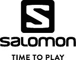 Salomon_Logo black.png