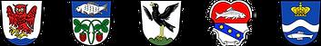 Bavaria_Königsmarsch_Gemeinden.png