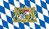 Bayern_Flagge.jpg