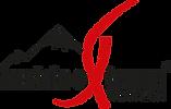 Austria eXtrme_Logo.png